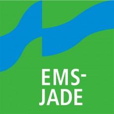 Ausbildung-Plus-Partner-Ems-Jade