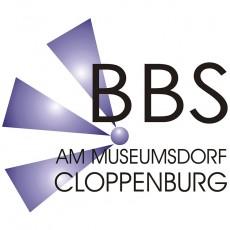 Partner-Ausbildung-Plus-BBS-am-Museumsdorf