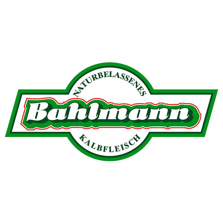 Partner-Ausbildung-Plus-Bahlmann
