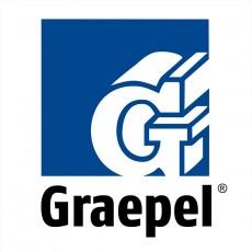 Partner-Ausbildung-Plus-Graepel