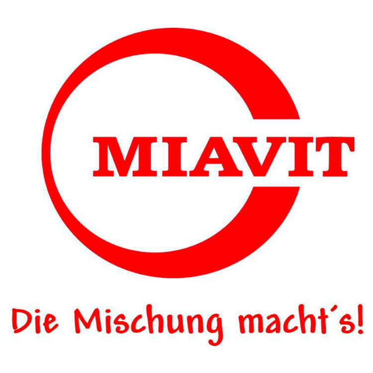 Partner-Ausbildung-Plus-Miavit