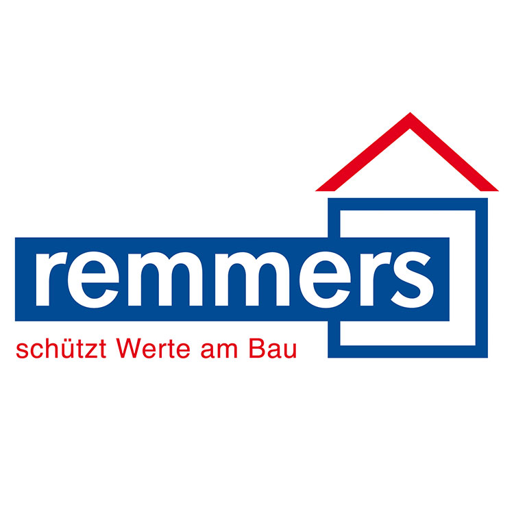 Partner-Ausbildung-Plus-Remmers