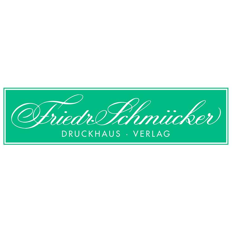 Partner-Ausbildung-Plus-Schmuecker-Druckhaus