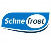 Partner-Ausbildung-Plus-Schnefrost