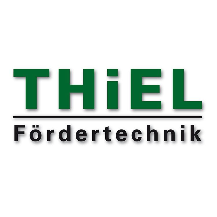 Partner-Ausbildung-Plus-Thiel-Foerdertechnik