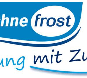 Schne-frost-Logo-Ausbildung-mit-Zukunft