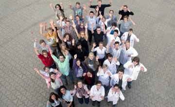 Preis-fuer-innovative-Ausbildung-05122014