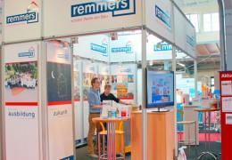 Remmers-Messebild-03