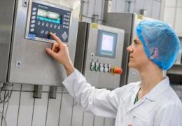 Wernsing-Fertigung-Produktion-1