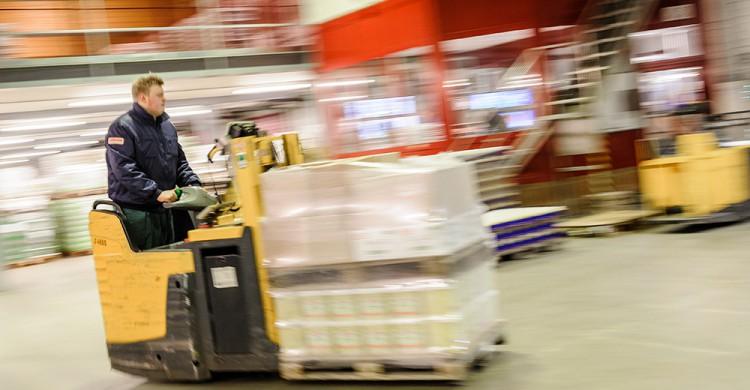 Wernsing-Logistik-2