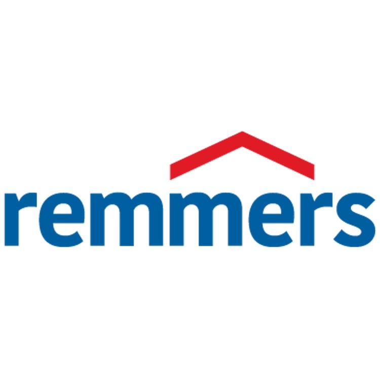 Partner Ausbildung.Plus Remmers GmbH