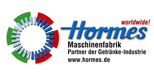 Hormes Logo