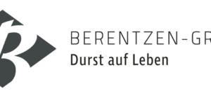 Berentzen-Gruppe-Logo