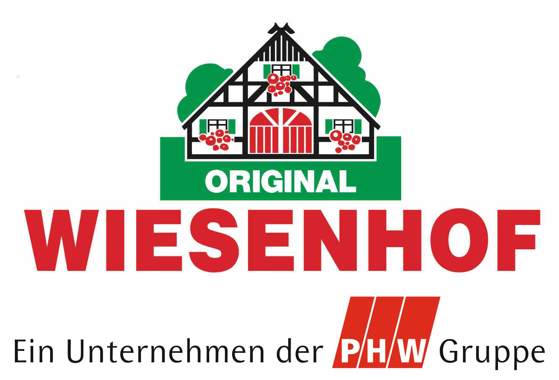 WH Logo-P1.tiff