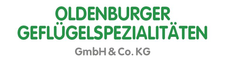 Oldenburger Geflügelspezialitaeten